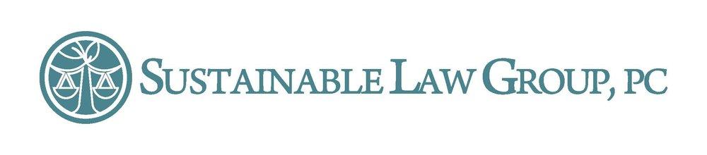 SLG_Logo_horizontal.jpg