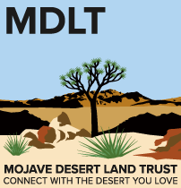 MDLT-2017.png