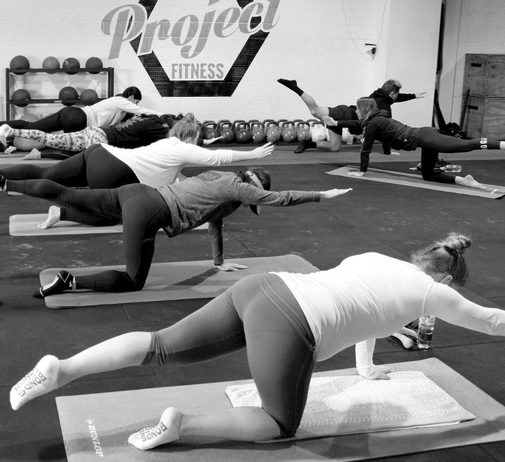 Pilates.jpg