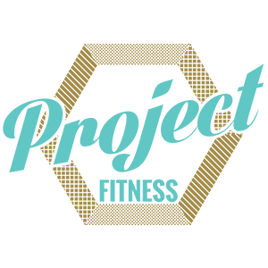 Project Fitness
