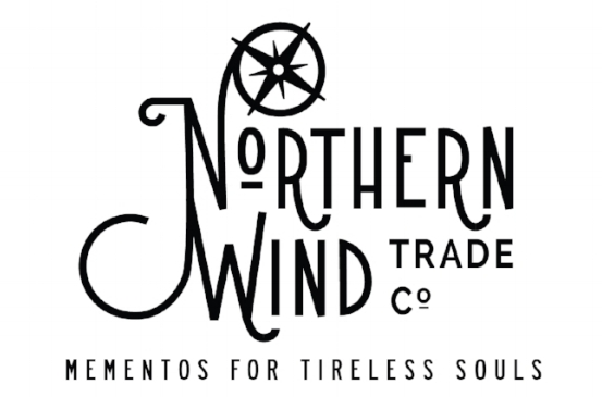Northern Wind Trade Co.
