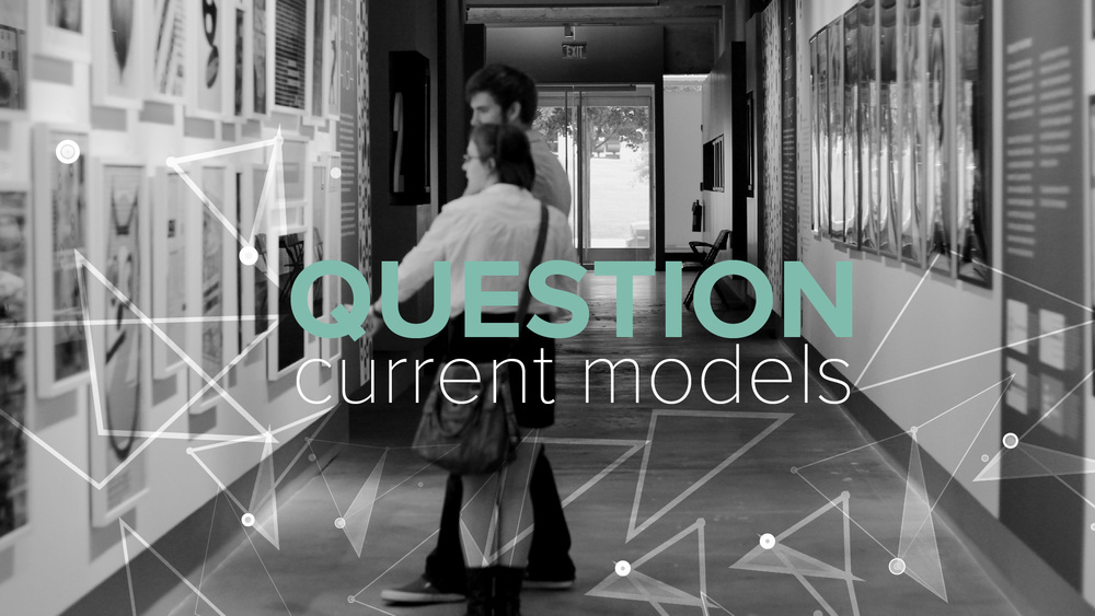 QUESTION-01.jpg