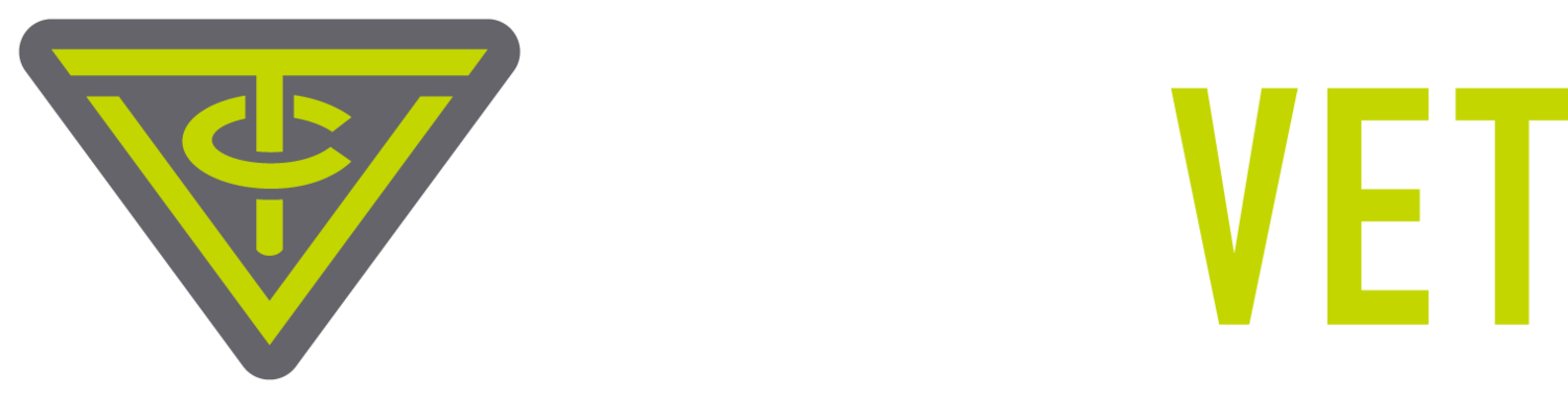 Tucker Creek Veterinary Clinic