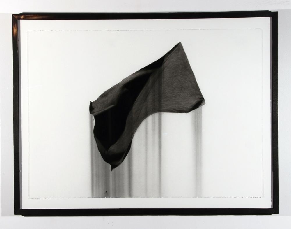 Charcoal Flag 30 x 40 2.jpg