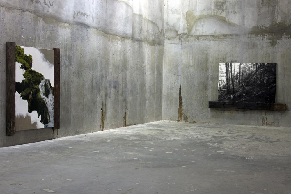 Tanja Grunert Gallery