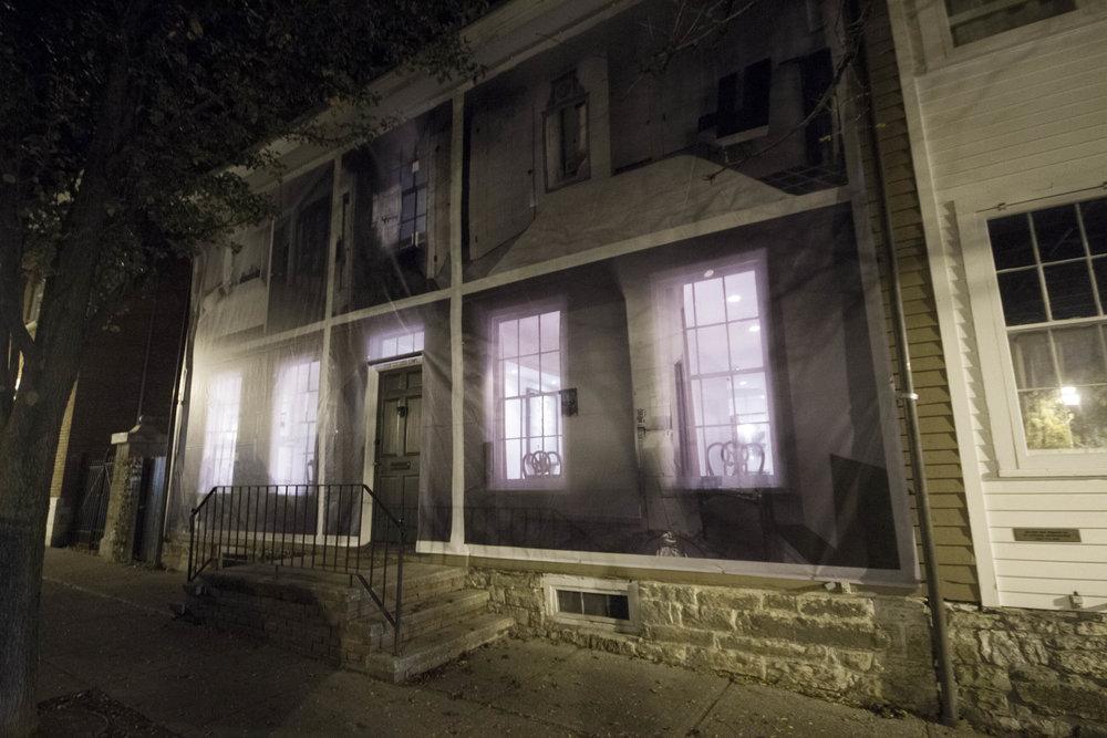 night facade.jpg