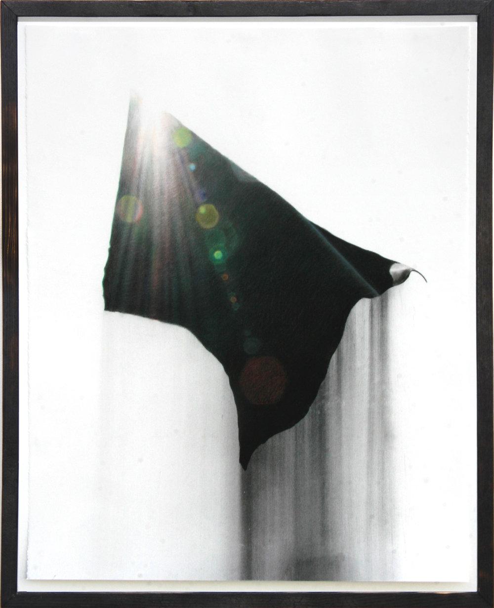 Pastel Flag.jpg