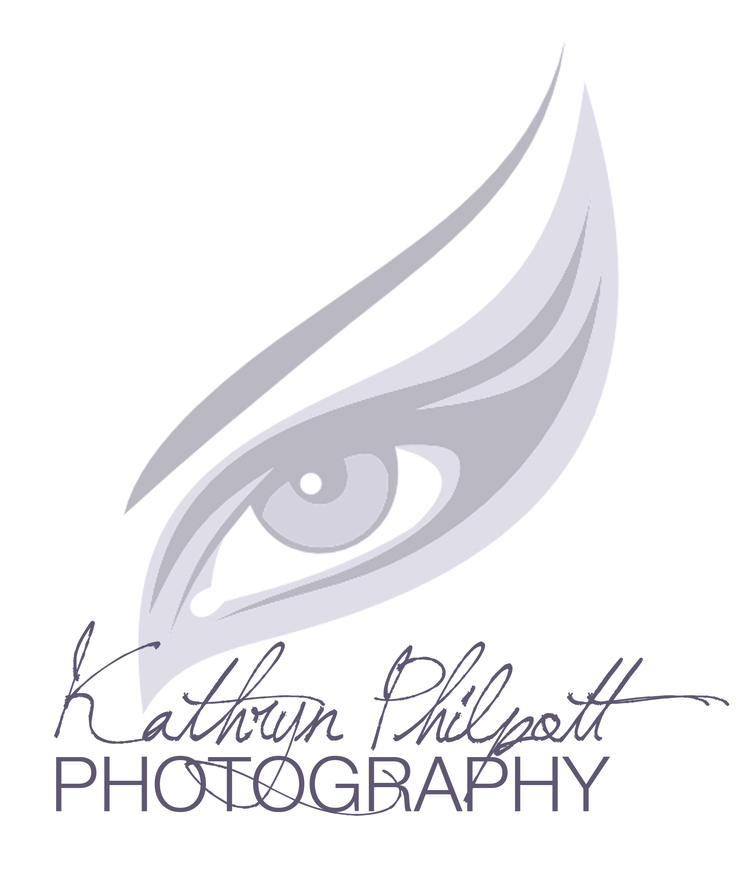 Kathryn Philpott Photography