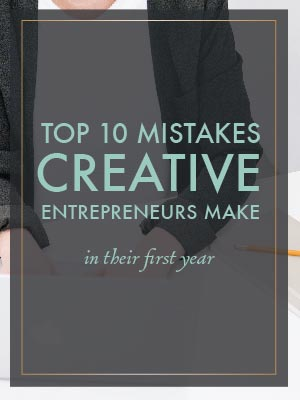 top-ten-miskates-creative-entreperenuers-make-in-their-first-year.jpg