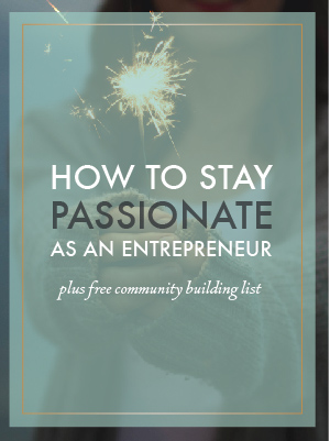 How-to-Stay-Passionate.jpg