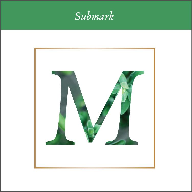 Submark -