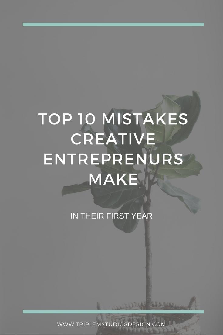 TopTenMistakesCreativeEntrepreneursMakeInTheirFirstYear.jpg