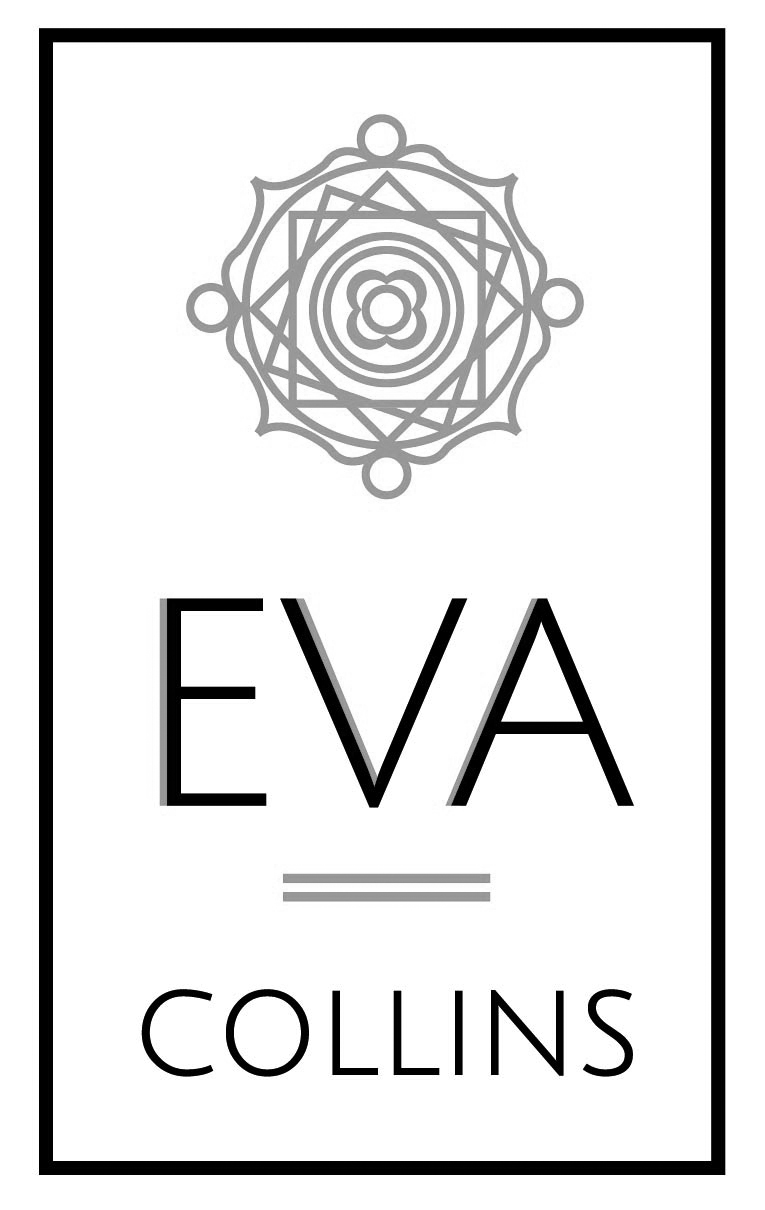 EvaCollins-logo-web-portfolio-greyscale.jpg