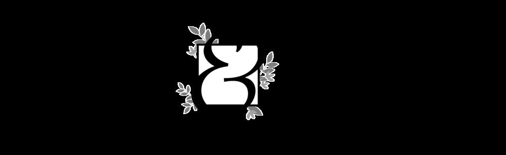 gritandgrace-logo-web-portfolio-greyscale.png