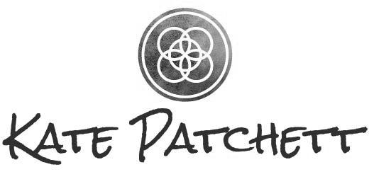 KatePatchett-logo-web-portfolio-greyscale.jpg