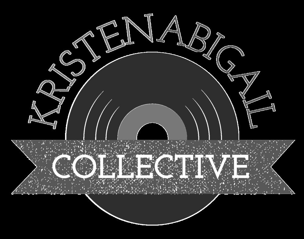 KristenAbigailCollective-logo-web-portfolio-greyscale.png