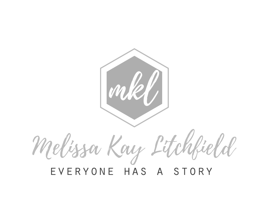 MelissaLitchfield-logo-web-portfolio-greyscale.png