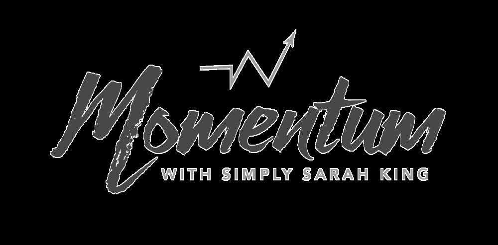 Momentum-logo-web-portfolio-greyscale copy.png