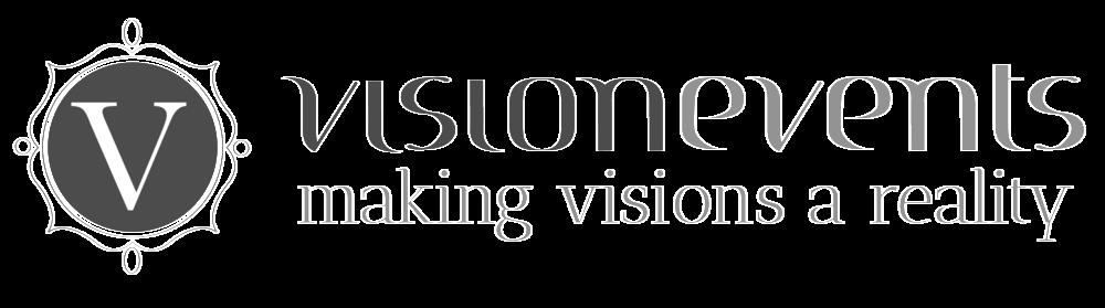 VisionEvents-logo-web-portfolio-greyscale.png