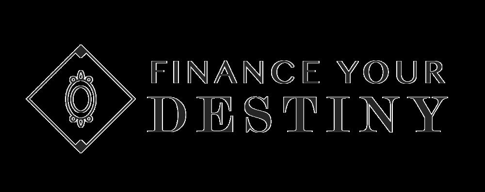 FinanceYourDestiny-logo-web-portfolio-greyscale-02.png