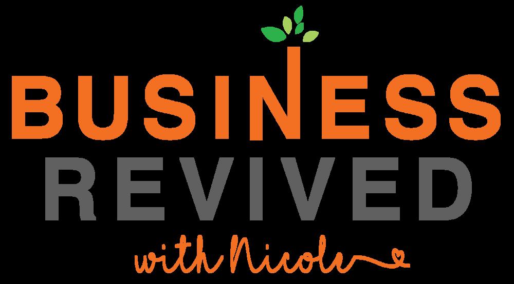 BusinessRevived-logo-web-portfolio.png