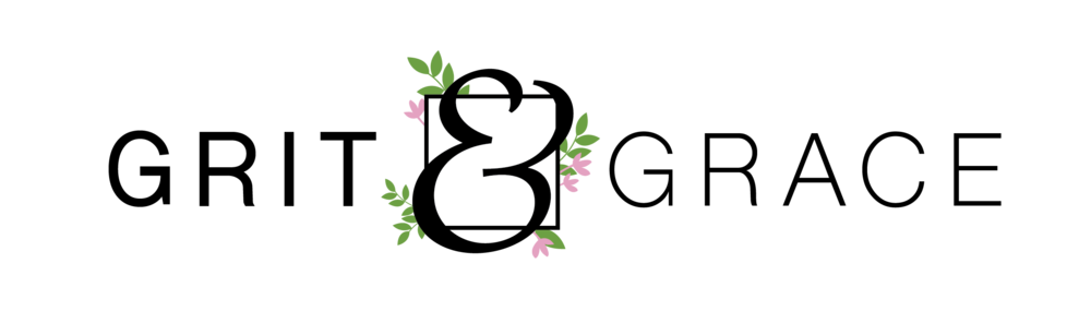 gritandgrace-logo-web-portfolio.png