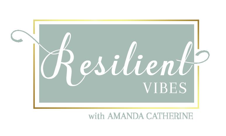ResilientVibes-logo-web-portfolio.png