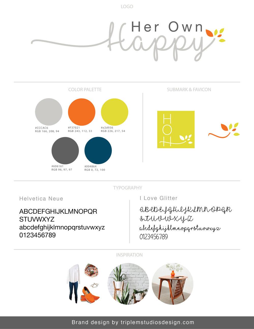 HerOwnHappy-Brandboard.jpg
