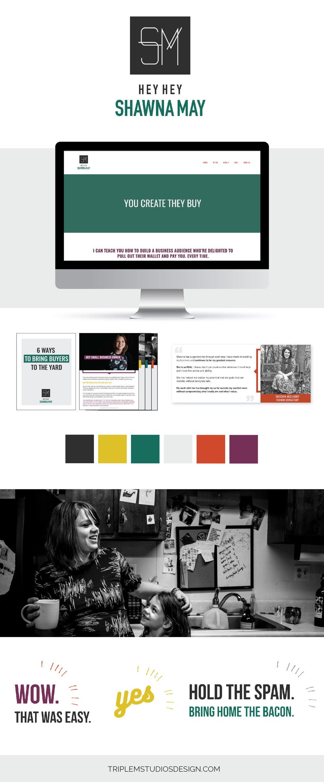 Shawna-mockup_Desktop Vector Mockup.jpg