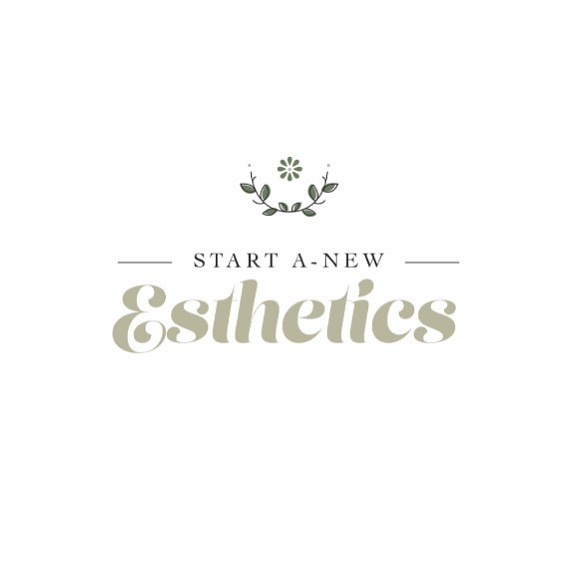 This little logo was a breeze to make cause the client knew exactly what color palette and style she wanted but trusted my creative mind and let me create. #dreamclient Best project to get back into work.