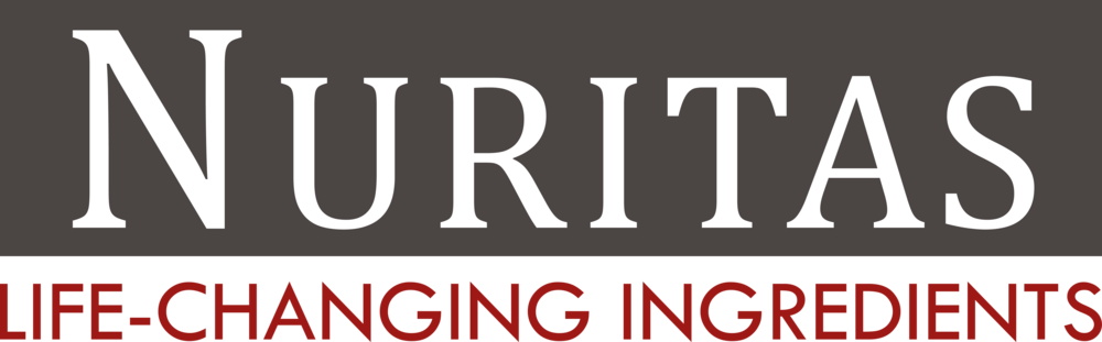 Nuritas_Logo_October_2015.png