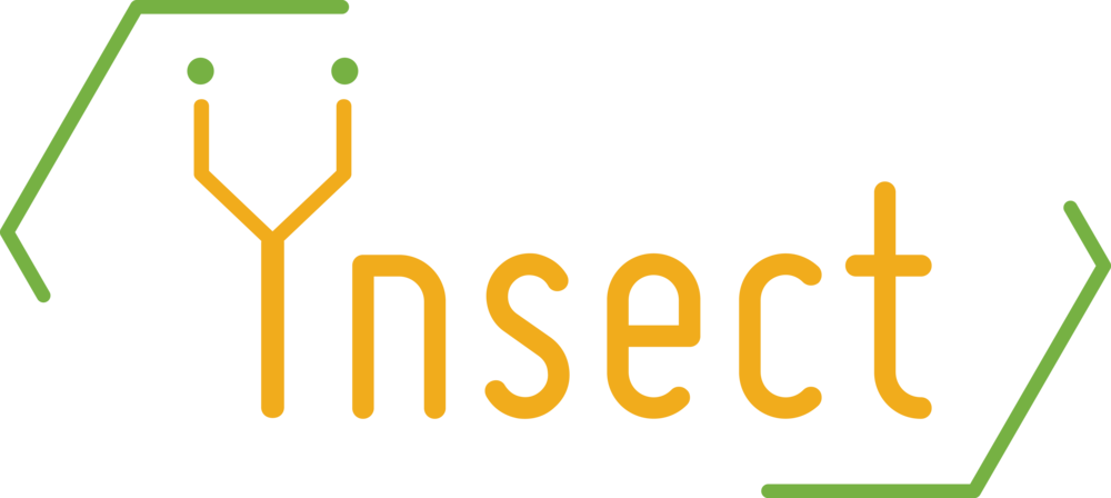 ynsect_logo.png