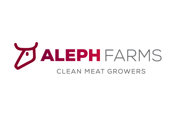 aleph-farms.png