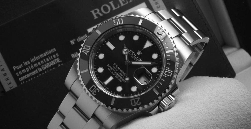 10 Cheaper Alternatives to the Rolex Submariner