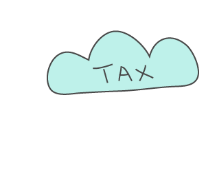 tax services singapore