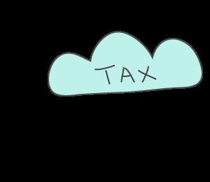 tax services singapore