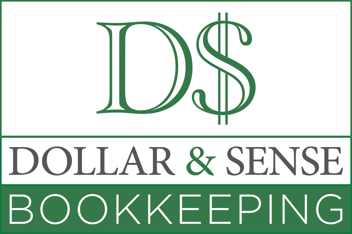 Relationships — Bookkeeping, Payroll and Accounting in