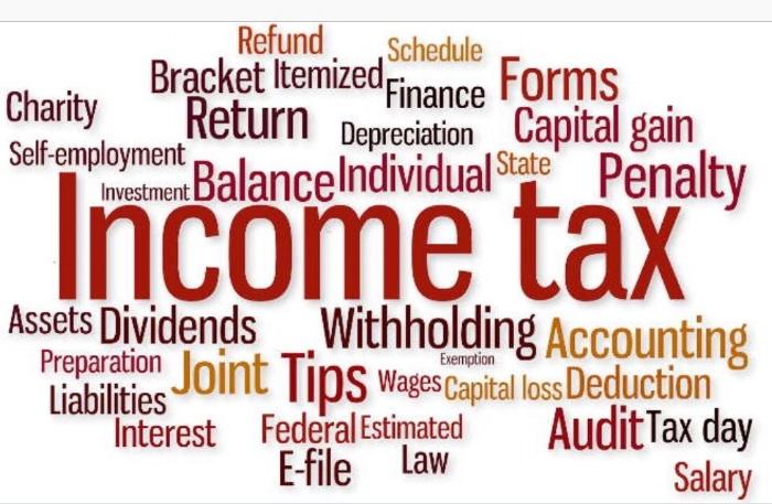 tax photo.jpg