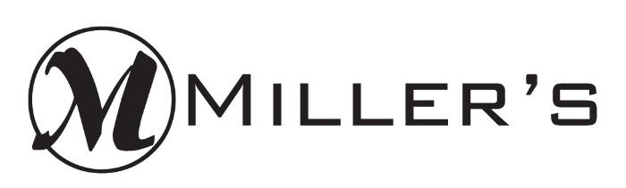 Millers2016.jpg