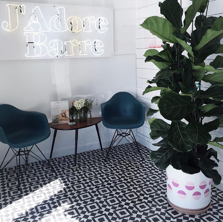 Pop Up Greens + Pop Physique Studio Interior Collaboration 4.png