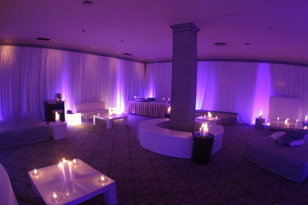 Pierre Hotel Wht. Lounge2.jpg