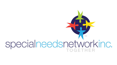 Special+Needs+Network_Updated+Logo2.png