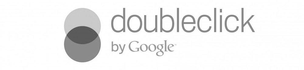 doubleclick-logo-e1419952501252-1500x350.jpg