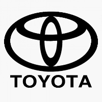 509e7211d3461c34fb5882f024193cd7_-yellow-toyota-logo-white-toyota-logo-clip-art_800-800-1.jpeg