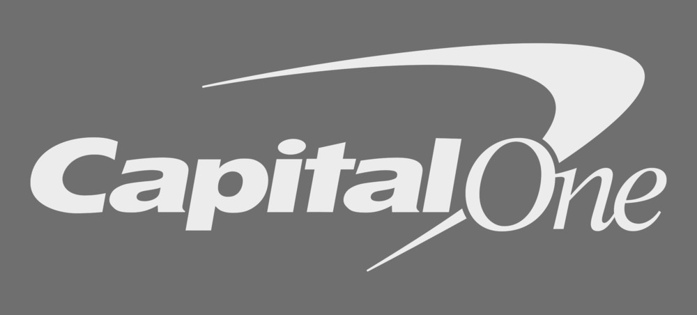 capital-one-logo-white.png