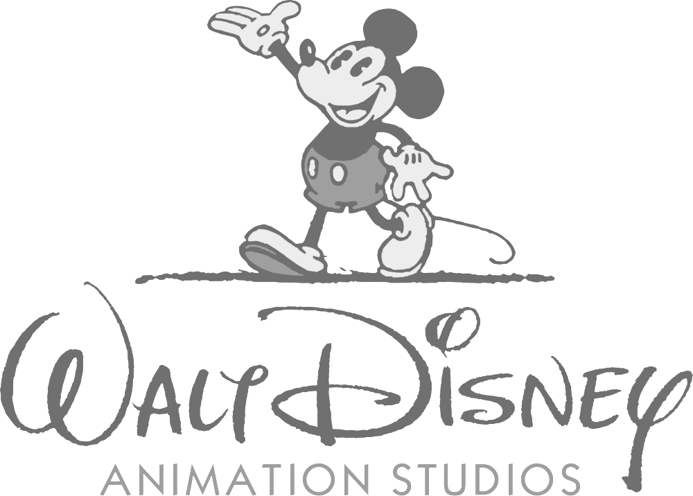 Walt_Disney_Animation_Studios_logo.png