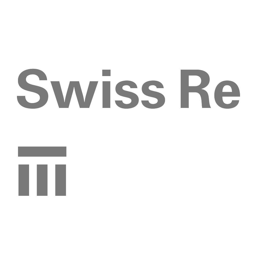 swiss-re-logo-png-transparent.png