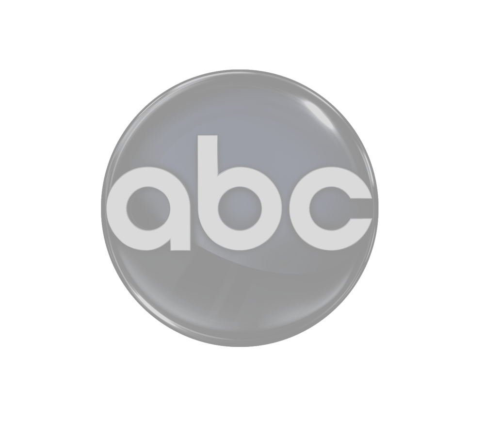 abc-logo-png-abc-logo-2008-png-2272.png