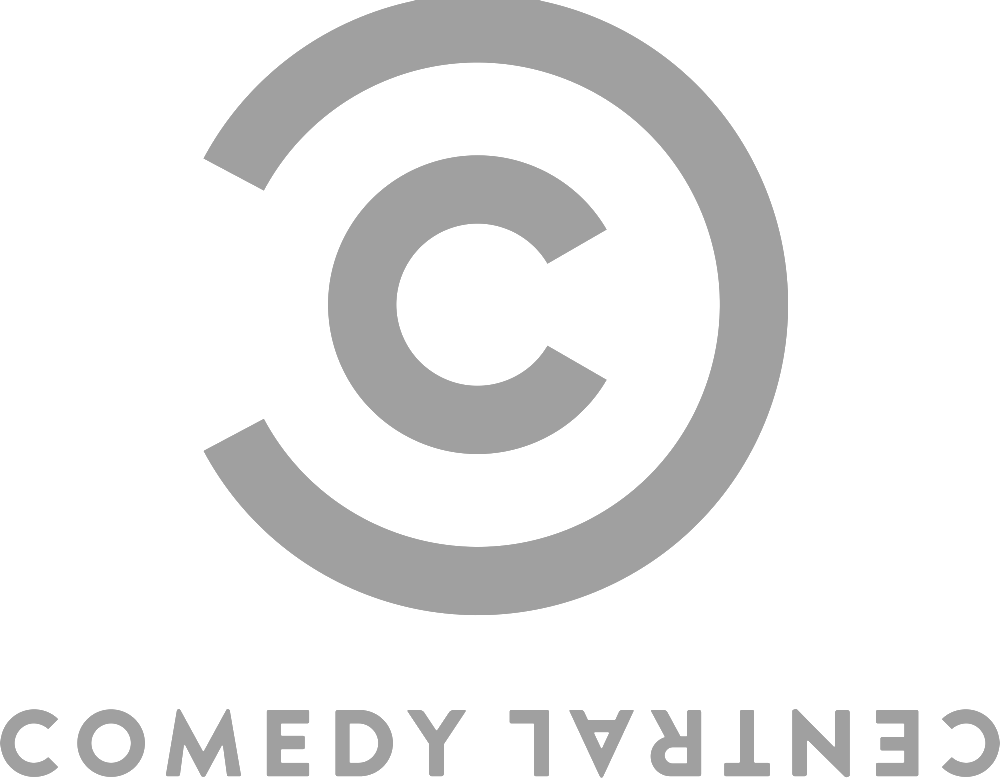 comedy-central-4-logo-png-transparent.png