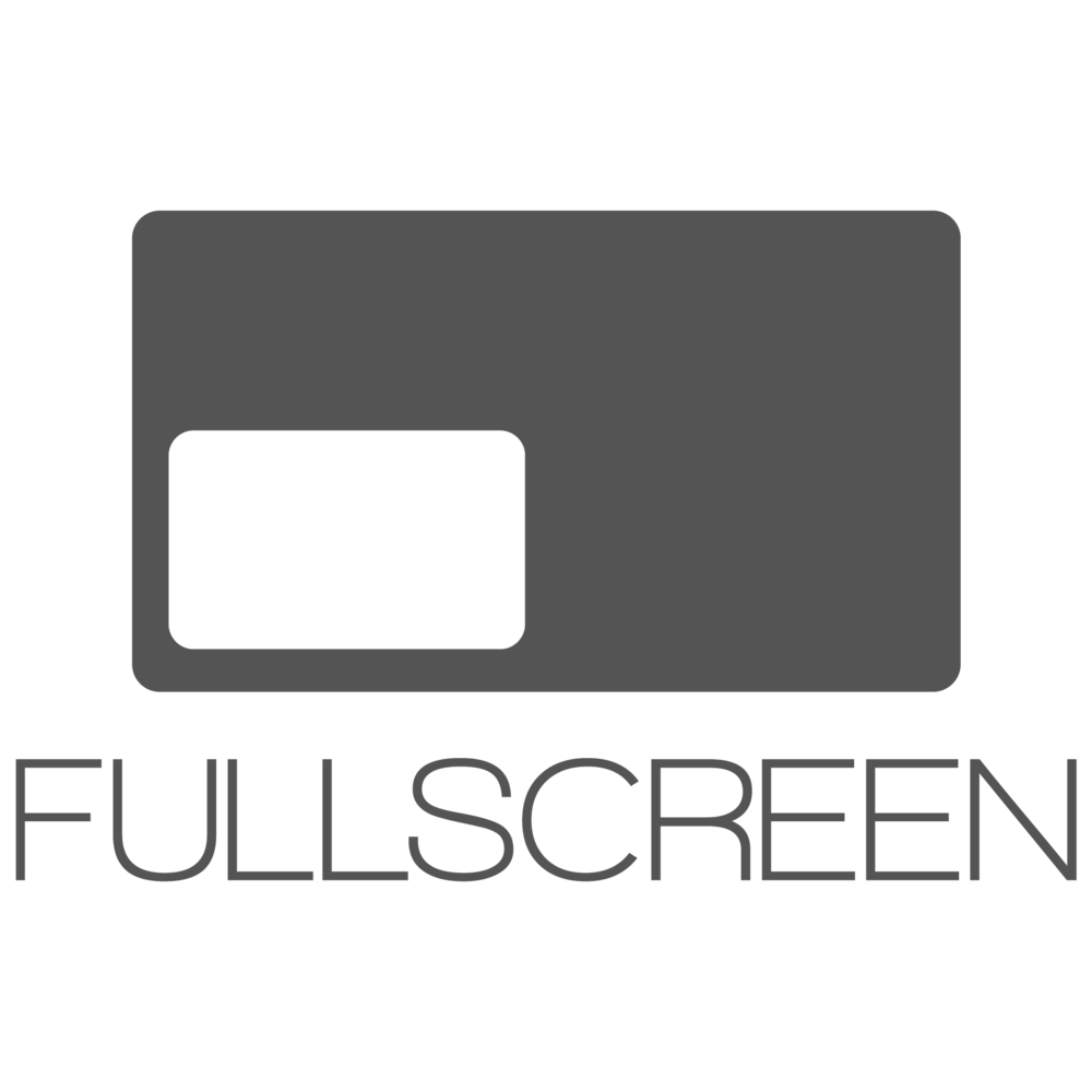 fullscreen-black-square-logo-01.png